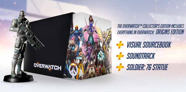 édition collector overwatch (1)