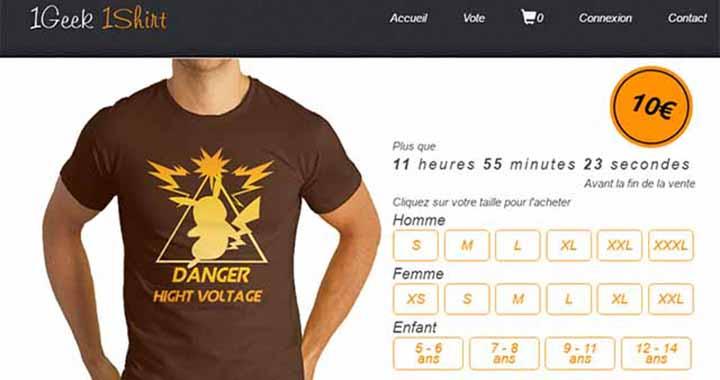 1 geek 1 shirt site web service (3)