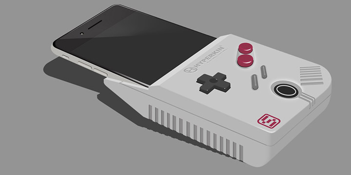 game boy smartphone nintendo geekoupasgeek super nintendo sega retro retrgaming