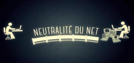 neutralité d'internet data gueule vidéo explication