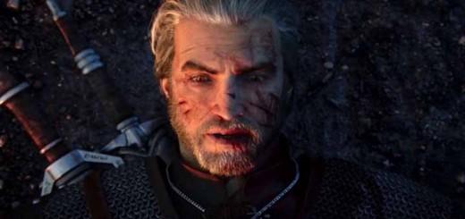 2015 jeux video resume