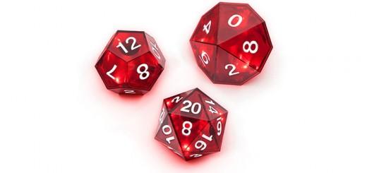 dés led critical_hit_led_dice_set