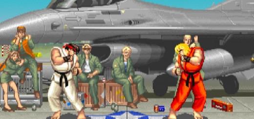 2400 jeux MS-DOS navigateur gratuit