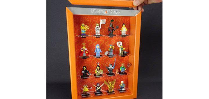 cadre lego
