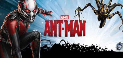 critique ant-man review