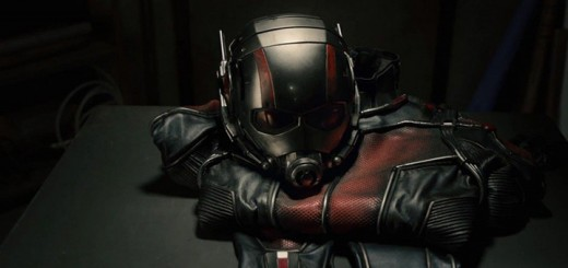 trailer ant-man marvel comics film