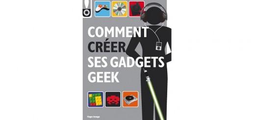 créer des gadgets Geek lego vynil cd