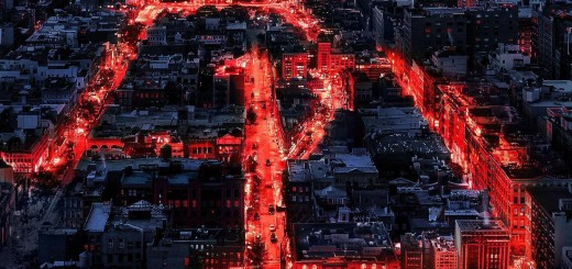 trailer daredevil marvel netflix série
