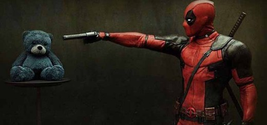 trailer deadpool marvel