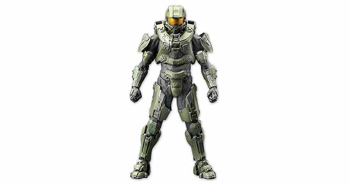 Master-Chief-Halo-ARTFX-figurine (2)