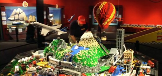 documentaire lego afol brickumentary brick