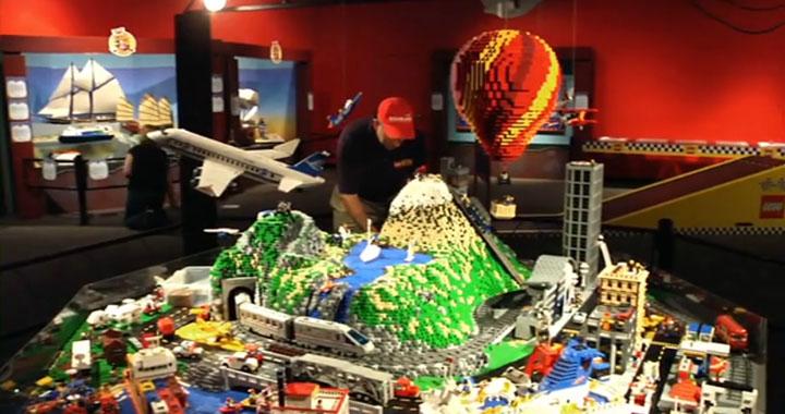 documentaire lego afol brickumentary brick