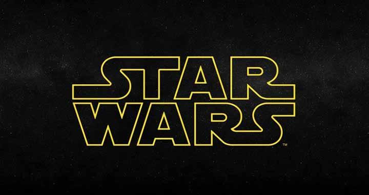 science Star Wars