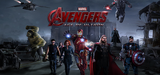 avengers ultron critique test review marvel age
