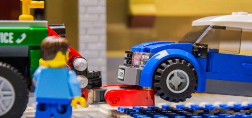 brickfilm lego