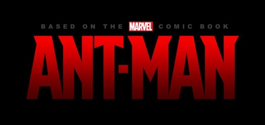 trailer ant man Marvel