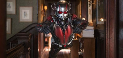 ant-man easter eggs