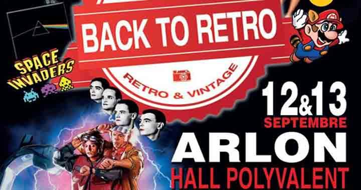 back to retro arlon 2015 vintage