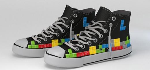 basquettes tetris retro chaussures.jpg