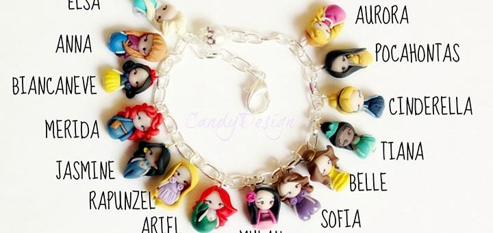 bijoux mini candy shop boucles (5)