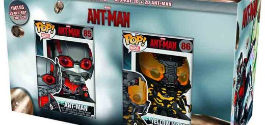 coffret bluray ant-man funko pop (1)