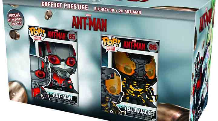 coffret bluray ant-man funko pop (1)