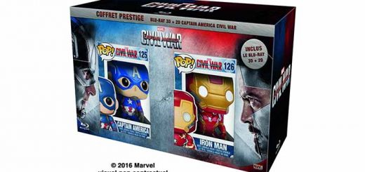 coffret civil war marvel figurine funko pop (2)