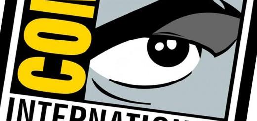 films comic con 2015 résumé compilation