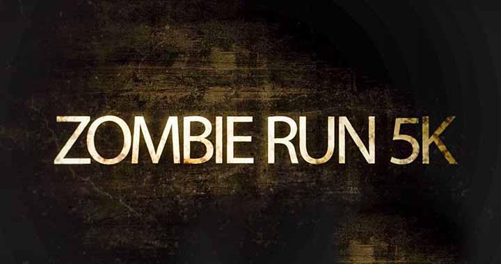 course-zombie-run