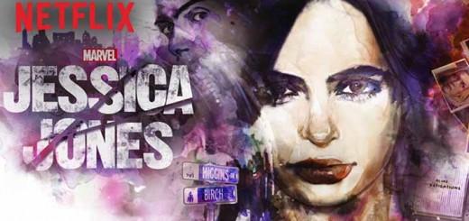 critique Jessica Jones Netflix (3)