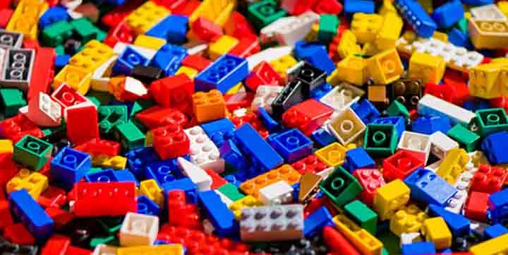 distributeur savon lego (1)