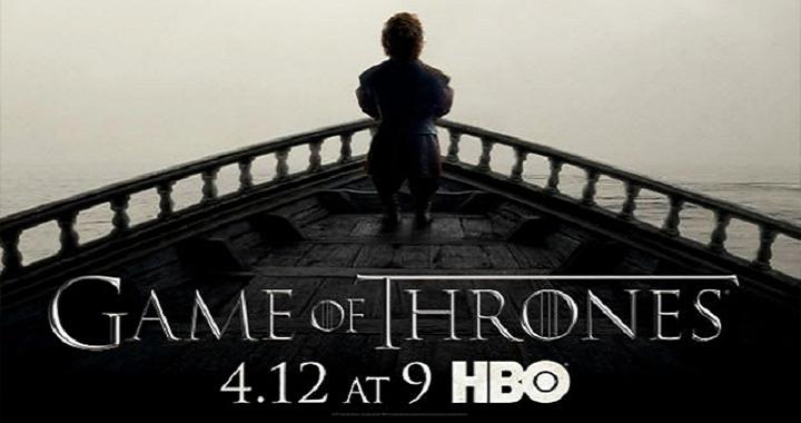 saison 5 Game of Thrones résumé