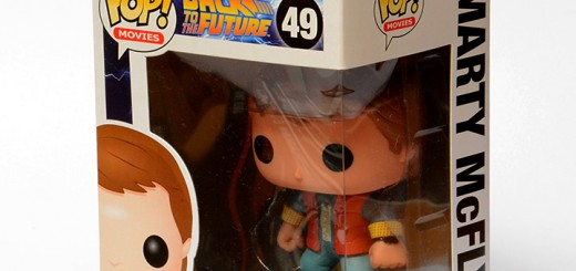 funko marty mcfly retour vers le futur back to the futur pop feat (5)