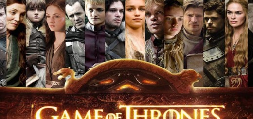 game of thrones saison 5 got throne de fer
