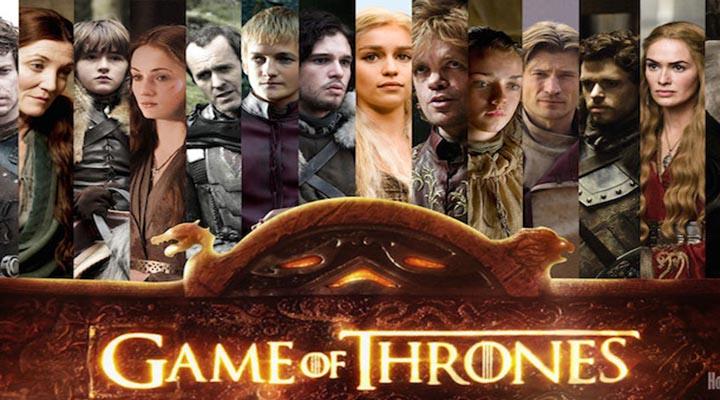 game of thrones saison 5 got throne de fer