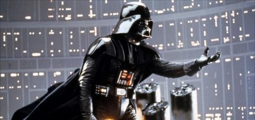 citation de dark vador star wars quote langues différentes film
