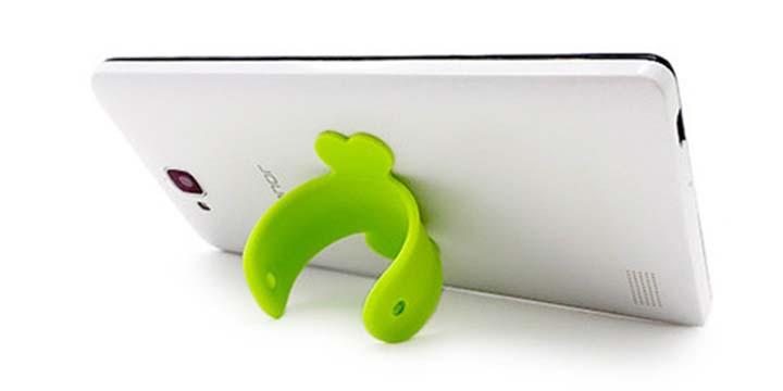 klappy support smartphone (4)