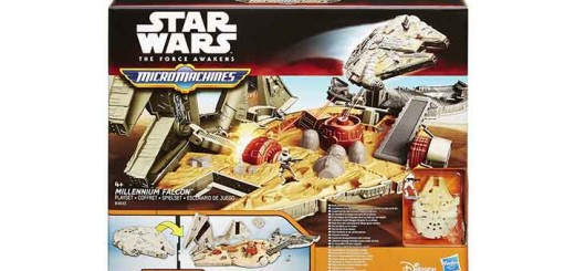 micro machines star wars (12)