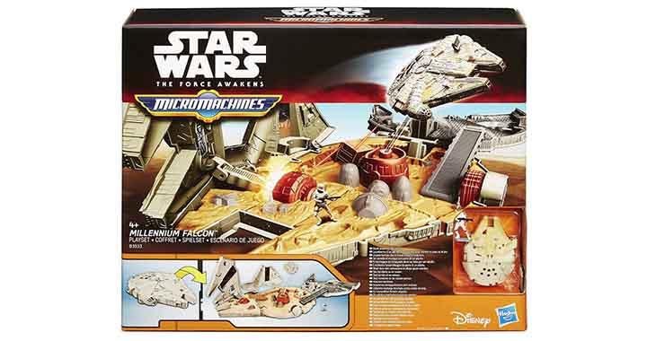 micro machines star wars (12)