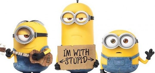 minions trailer moi moche mechant 2015