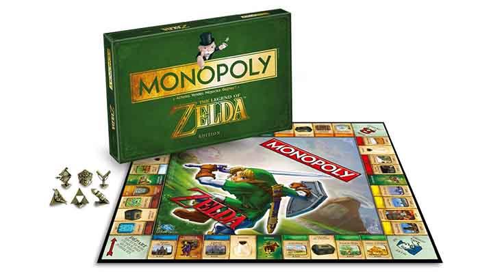 monopoly-zelda-jeu-de-société (1)
