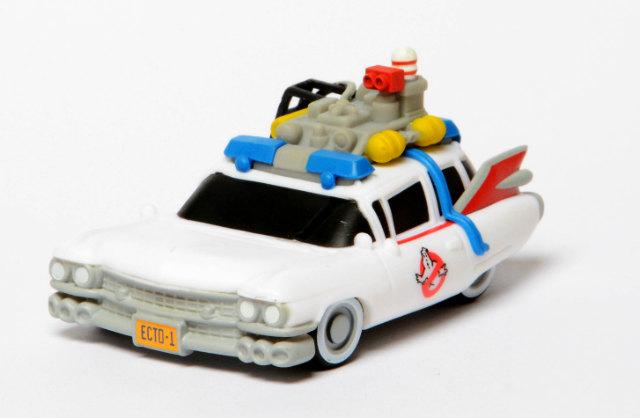 voiture retour vers le futur voiture delorean retour vers le futur foxchip retour vers le. Black Bedroom Furniture Sets. Home Design Ideas