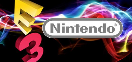 e3 2015 Nintendo résumé wii u