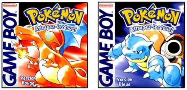 pokemon-rouge-bleu-unreal-engine-4-64000-650x314