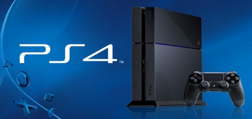 playstation 4 vendues janvier 2015