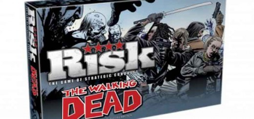 risk the walking dead (5)