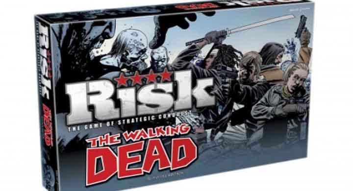 risk the walking dead (5)