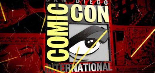 trailer comic con 2016