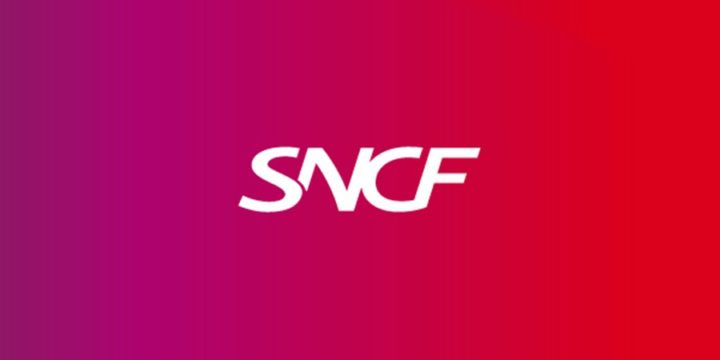 SNCF WIFI gratuit train