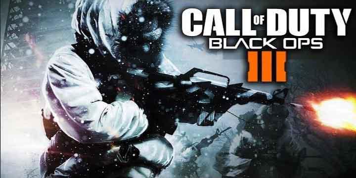 sorties jeux vidéo de novembre 2015